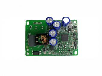 Broadband Single Three Phase PLC Communication Module